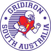 Gridiron-South-Australia