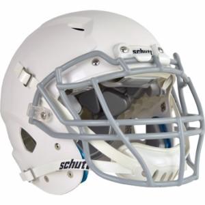 schutt-vengeance-vtd-ii-adult-football-helmet-15