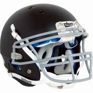 schutt dna pro adult football helmet