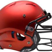 schutt-vengeance-z10-adult-football-helmet-with-titanium-facemask_altimage-02_full