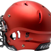 schutt-vengeance-z10-adult-football-helmet-with-titanium-facemask_altimage-03_full