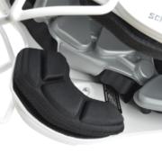 schutt-q10-stabilization-system